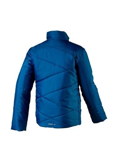 Puma Ceket Mavi